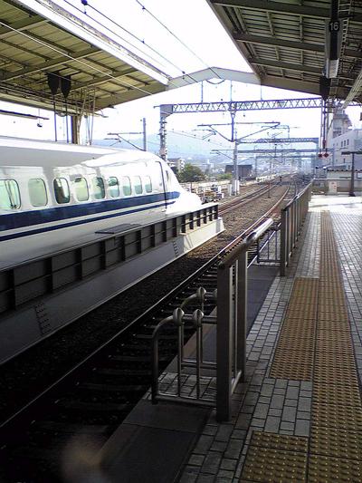 20100701_1