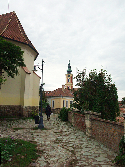 20100928_06