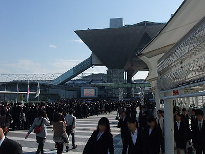 20101115_01