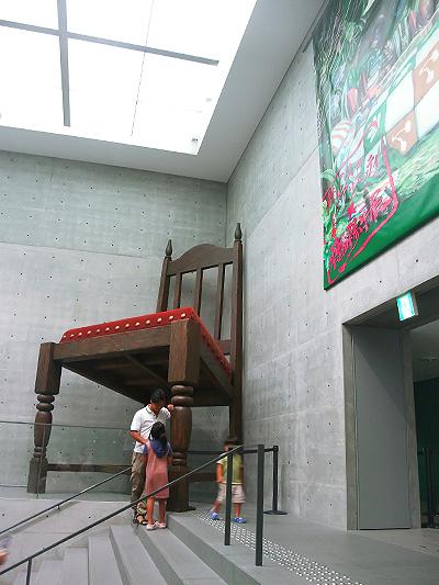 201109_06